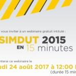 invitation_SIMDUT_2015_en_15_minutes
