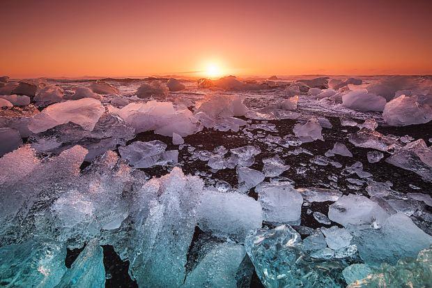 fondant a glace paul-morris-215023