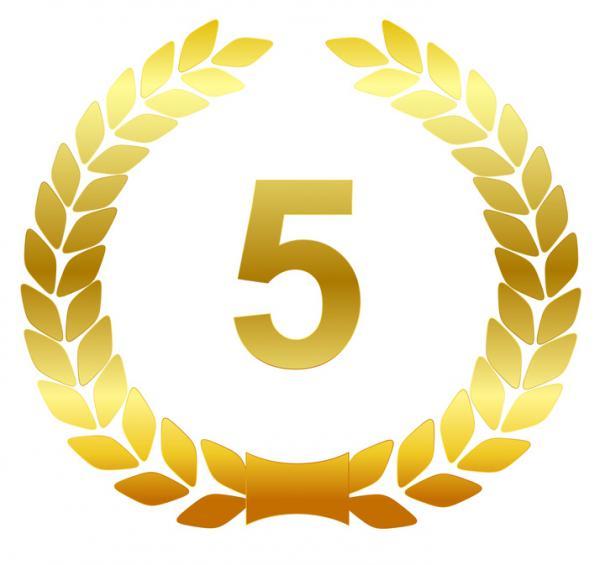 5-regles-or-devis-entretien