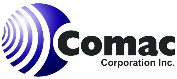 Marque Comac