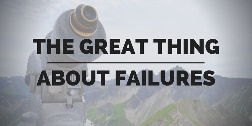 great-thing-about-failures
