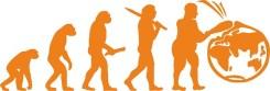 evolution-2305142_640