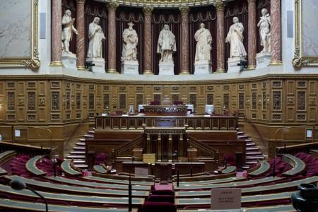 T3-Hemicycle_Senat_France.jpg