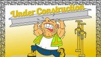 under-construction-1550234__340