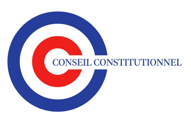 Voici la décision rendue à l'instant par le Conseil constitutionnel (censure très partielle) à propos de la loi de finances initiale pour 2021