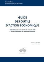 couverture-guide-des-outils-d-action-economique_medium.jpg