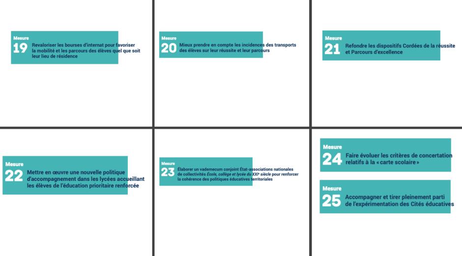 Capture d'écran 2019-11-07 à 09.23.21.png