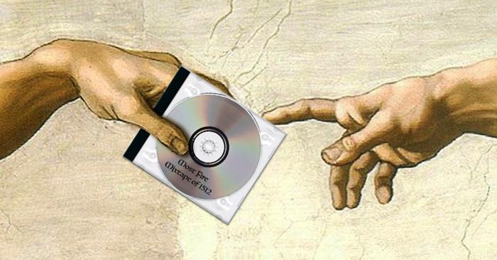 1512-38_mixtape-700x366