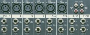 Cables de Audio: Todo lo que necesitas saber sobre los