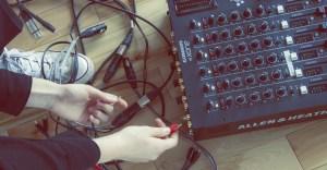 Cables de Audio: Todo lo que necesitas saber sobre los tipos de cables de audio [Infografía