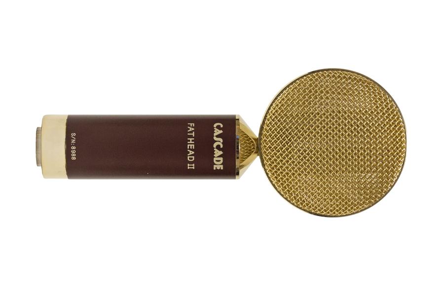 the 30 best microphones