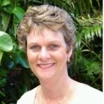 Talking garden design with Caroline Wesseling