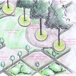 Ellerslie designer seeks couple to marry in exhibition garden