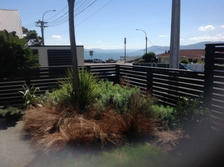 A Cozy Coastal Bungalow Garden Landscapedesign Co Nz Landscape