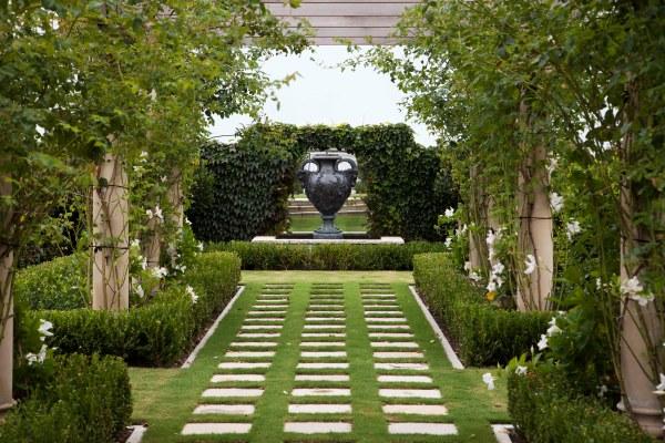 auckland garden designfest 2015