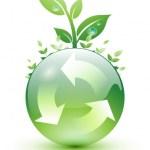Recycle_Fotolia_M
