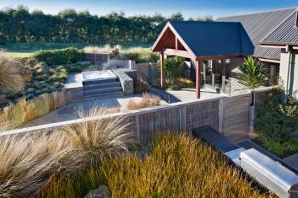 Photo Galleries – Inspiration Ideas For Your Landscape Design