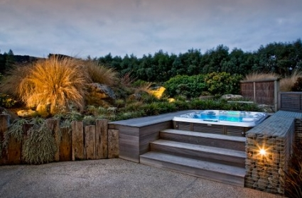 Photo Galleries – Inspiration Ideas For Your Landscape Design