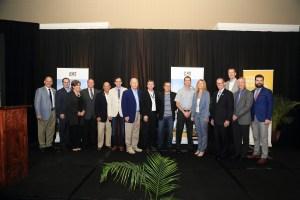 NALP Board of Directors