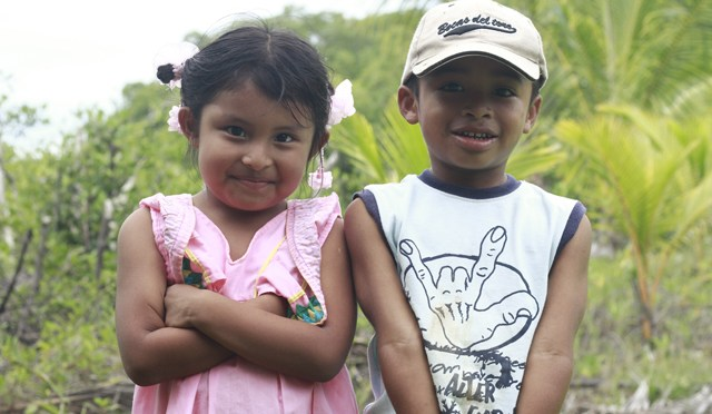 Support Early Childhood Literacy in International Preschool Classroom