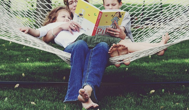 bilingual children: Benefits of Learning to Read in the Home Language