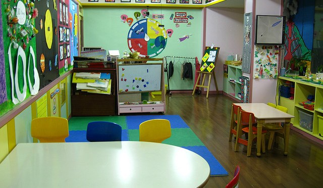 Bilingual Students: Preparing for the Coming School Year