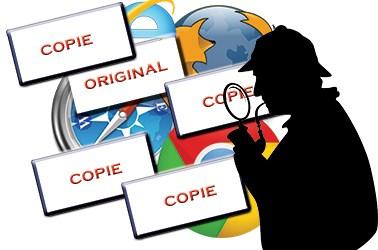 Comment éviter le Duplicate Content ? 6 Conseils à Suivre