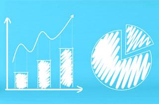 Comment Augmenter le Trafic de son Site Web ? | 4 méthodes imparables