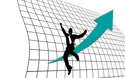 5 stratégies pour augmenter le trafic de son site e-commerce