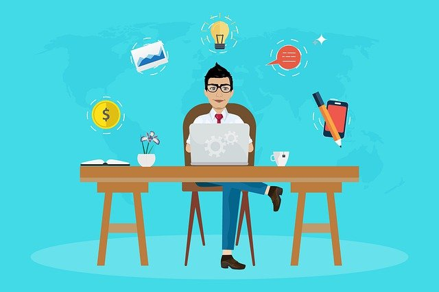 freelance en creation de contenu