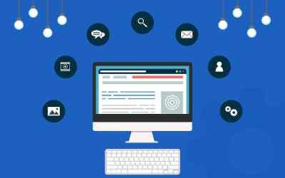 Les métiers de rédacteur web et d'UX writer : des objectifs complémentaires à concilier