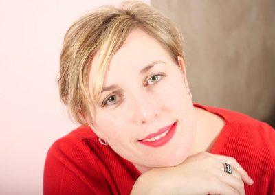 Céline MICHELOT