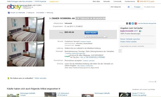 EBay-Mugu 03