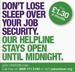Our helpline is open to midnight