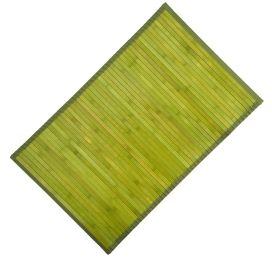 Alfombra bambú 120x180