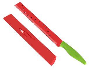 Cuchillo corta sandía