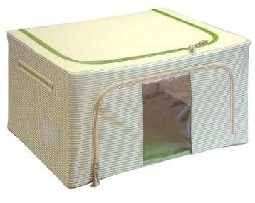 Caja para ordenar armarios