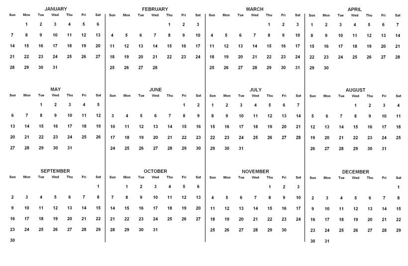 calendar_2018_01.png