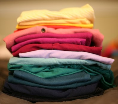 How To Unshrink Clothing Laundryheap Blog Laundry Dry Cleaning