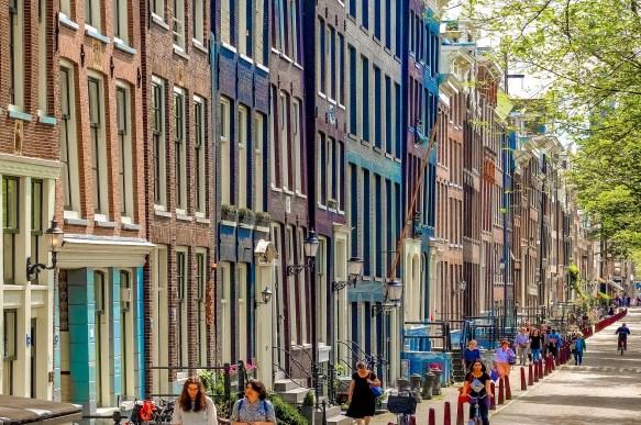 street-2670064_1920.jpg