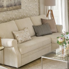 Sofas Laura Ashley Furniture Modern Sofa Design To Fit In Any Space Blog Upholstery