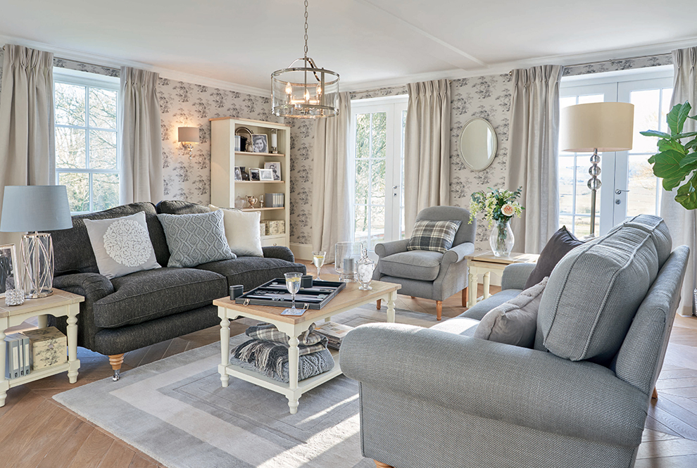 decorate your living room interiors ideas to fall in love with