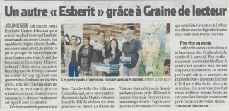 article-presse-graine-lecteur_NEW_2