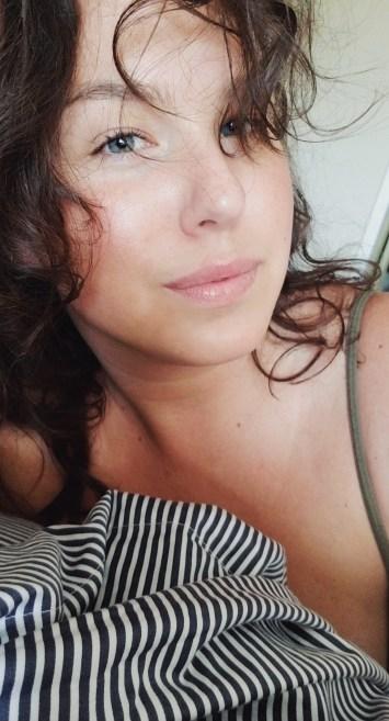 lauren reid phoenix makeup artist natural beauty