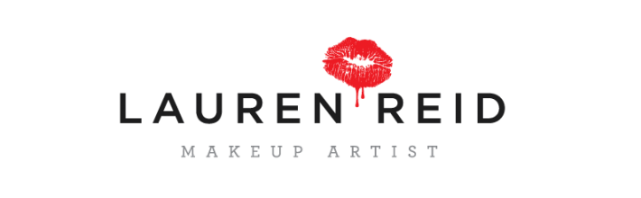 Lauren Reid's Makeup and Beauty Blog