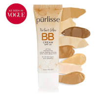 best foundation for traveling lightly