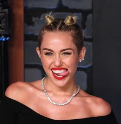 miley-to crop