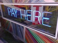 pay here medium