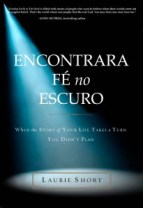 Cover- Finding Faith _Portuguese