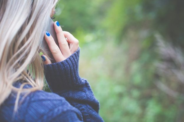 woman-calling-with-her-phone-picjumbo-com
